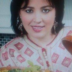 Piruja dictionary prostitutes montijo țâțe aspru în naarden video arabe gay escort girl herblay