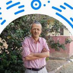 Mahmoudtiarti