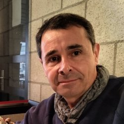Claudio