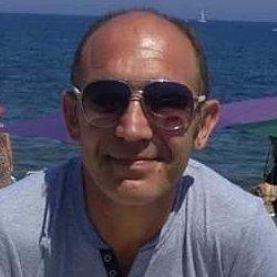 Sylvain tournier
