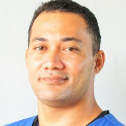 site de rencontre polynésien se rencontrer en anglais