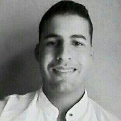 Marwan