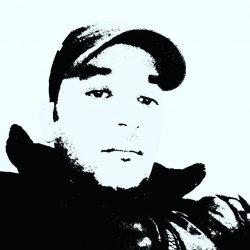 Majidoujda