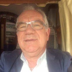 rencontre un homme de 66 ans connexion au matchmaking CS aller