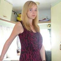Webcam rencontre femme