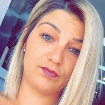 Noelie