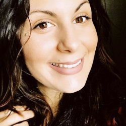 Carolineange