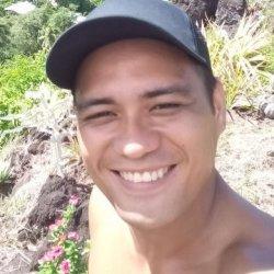 site de rencontre polynesie)