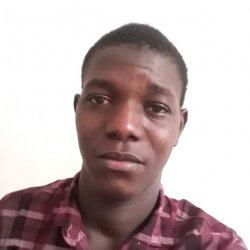 Lassana