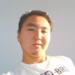 Asianmen