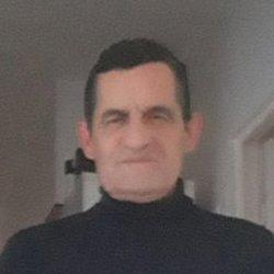 Jean marcel