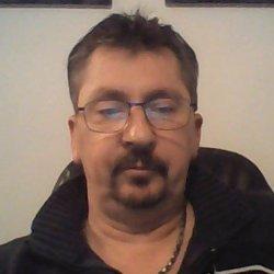 homme cherche homme amqui site de rencontre parents celibataires gratuit
