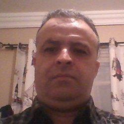 Noura mustapha