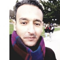 Yassine hadgui
