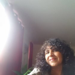 femme suisse cherche homme sites rencontre québec