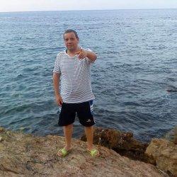 Hommes Célibataires Cherchant Des Rencontres Algériennes