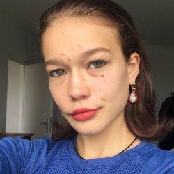 Kathia