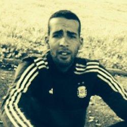 Abdeldu