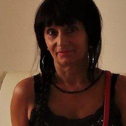 Evalouna