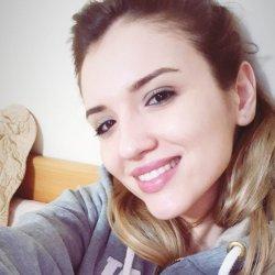 Lilliane