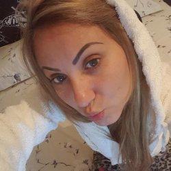 Vanessata