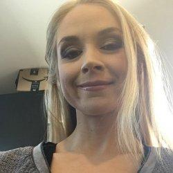 Michellegouet
