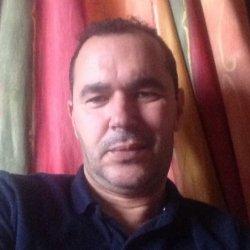 Mouhoub