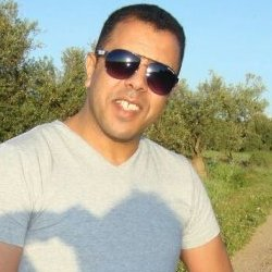 Khalidkh