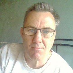 Preom paul