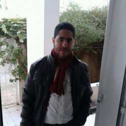 Meher