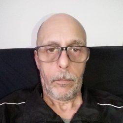 rencontre homme 60 ans
