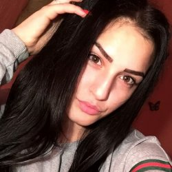 Marielou