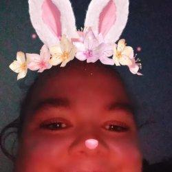 Lilisounette