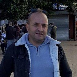 Ouari zahir