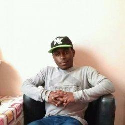 Leas junior