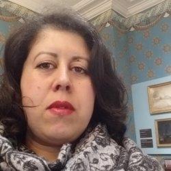 sites de rencontres juives pour plus de 50