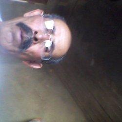 Dhahri taoufik