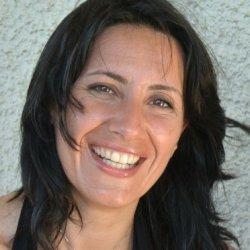 recherche femme de 50 ans romeo site rencontre