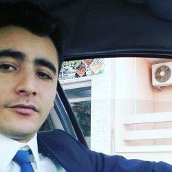 rencontre homme tunisien pour mariage