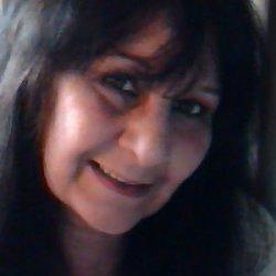 Patriciadu