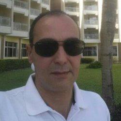 Mohemed