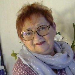 Rencontre célibataires Aveyron