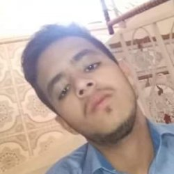 Yassine akhiat