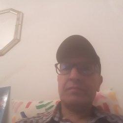 Abdelhafidh