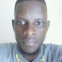 Boubacar aidara