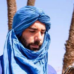 Abdelmalek