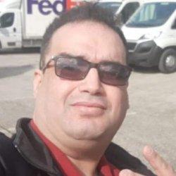 Adel  nazim