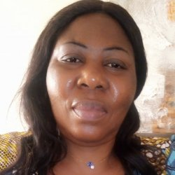 Rencontre Femme Yaounde