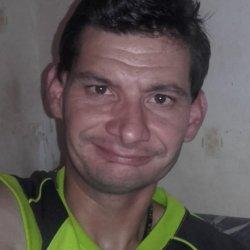 Cyril planche  jura