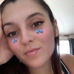 Melanieveuxqueduserieux